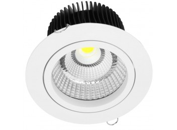 Diamant LED 30W
